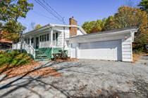 Homes for Sale in Beaver Bank Road, Beaverbank, Nova Scotia $599,900