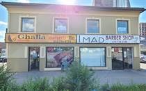 Commercial Real Estate for Rent/Lease in Riverside Park South, Ottawa, Ontario $1,800 monthly