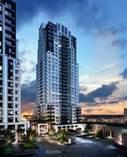 Condos for Sale in Norseman Heights, Toronto, Ontario $350,000