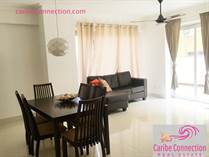Condos for Rent/Lease in Naco, Santo Domingo Center, Santo Domingo $900 monthly