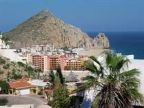 Lots and Land for Sale in Cabo San Lucas Pacific Side, Baja California Sur $225,000