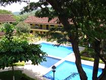 Condos for Sale in Sweet Dreams, Ocotal, Guanacaste $49,900