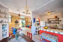 Homes for Sale in Ramblases, Puerto Vallarta, Jalisco $108,000