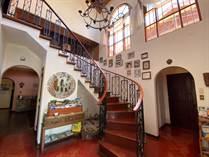 Homes for Sale in Cariari, Heredia $399,000