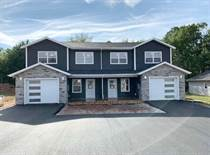 Homes for Sale in Stratford, Prince Edward Island $354,900