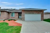 Condos for Sale in Regina, Saskatchewan $439,900