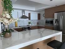 Homes for Sale in Aquablue, San Juan, Puerto Rico $497,000
