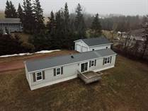 Homes for Sale in Clinton, Kensington, Prince Edward Island $199,900