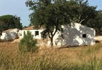 Farms and Acreages for Sale in Comporta, Grândola, Setubal €2,700,000