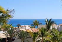 Homes for Sale in El Encanto de la Laguna, San Jose del Cabo, Baja California Sur $1,450,000