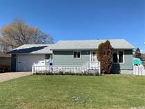 Homes for Sale in East Flat, Prince Albert, Saskatchewan $219,905