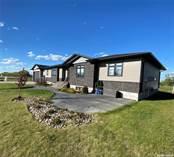 Homes for Sale in Naicam, Saskatchewan $439,000