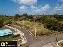Lots and Land for Sale in Pedernales, Cabo Rojo, Puerto Rico $80,000