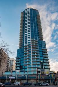 11969 Jasper Avenue, Suite 301, Edmonton, Alberta