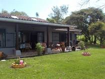 Homes for Sale in Arenal, Guanacaste $265,000