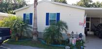 Homes for Sale in Hacienda Heights, Riverview, Florida $99,900