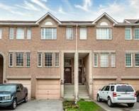 Condos for Sale in Brampton, Ontario $698,888