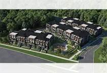 Condos for Sale in Dunbarton, Ontario $689,900