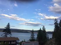 Homes for Sale in Westside, West Kelowna, British Columbia $164,000