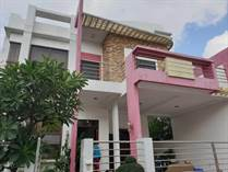 Homes for Rent/Lease in Cittadella Executive Village, Las Pinas, Metro Manila ₱80,000 monthly