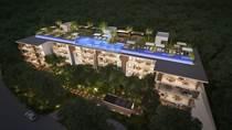 Condos for Sale in Playacar Fase 2, playa del Carmen, Quintana Roo $895,000