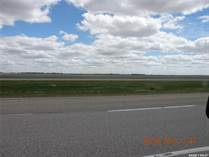 Farms and Acreages for Sale in Saskatchewan, Mccraney Rm No. 282, Saskatchewan $100,000