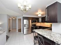 Homes Sold in East Credit, Mississauga, Ontario $1,098,000