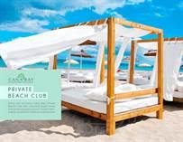 Condos for Sale in Cana Pearl , Cana Bay , La Altagracia $211,000