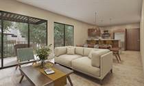Homes for Sale in Aldea Zama, Tulum, Quintana Roo $315,400