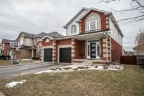 Homes Sold in Confederation Heights South Park, Thorold, Ontario $649,900