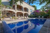 Homes for Sale in Cañadita de los Aguacates, San Miguel de Allende, Guanajuato $1,275,000