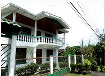 Homes for Sale in Arenal, Guanacaste $185,000