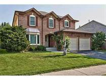 Homes for Rent/Lease in Burlington, Ontario $3,480 monthly