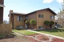 Homes Sold in Town of Bonnyville, Bonnyville, Alberta $219,000