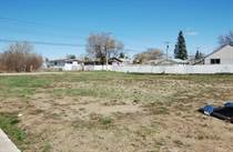 Lots and Land for Sale in St. Paul, Alberta $159,900