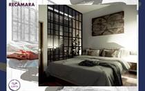 Homes for Sale in Centro, San Miguel de Allende, Guanajuato $225,000