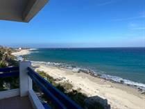 Homes for Sale in Spa Buena Vista, Buena Vista, Baja California Sur $215,000