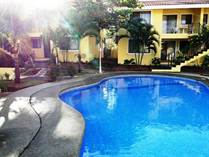 Homes for Sale in Playas Del Coco, Guanacaste $115,500