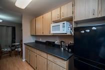 Condos for Sale in Fort Richmond, Winnipeg, Manitoba $152,900