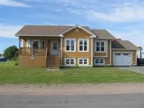 Homes for Sale in Bonavista, Newfoundland and Labrador $239,900