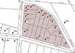 Lots and Land for Sale in Andrews, South Carolina $152,000