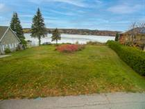 Lots and Land for Sale in Penetanguishene, Ontario $799,000