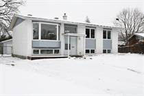 Homes Sold in Crystal Beach, Ottawa, Ontario $599,900