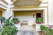 Condos for Sale in Auberge, Punta Ballena, Baja California Sur $1,350,000