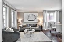 Homes for Sale in Burlington, Ontario $999,000