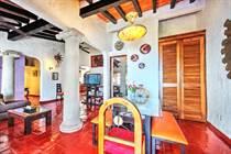 Homes for Sale in Centro, Puerto Vallarta, Jalisco $349,000
