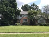 Homes for Sale in Saint James, Sylvania, Ohio $234,900