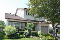 Homes Sold in Riverside Park, Ottawa, Ontario $455,000