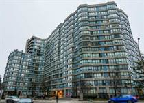 Condos for Sale in Mississauga, Ontario $484,900