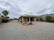 Homes for Sale in Foothills Mobile EST, Fortuna Foothills, Arizona $260,000